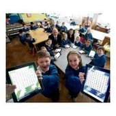Support key to brave new world of tech in classrooms | Evaluating Education | Scoop.it