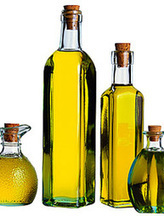 Are Organic Oils Really Good for the Skin? | Natural and Mineral Make up & Cosmetics | Scoop.it