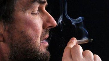 L'impact psychologique du cannabis - Le Figaro | Psychologie au quotidien | Scoop.it