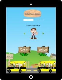 Mobile Development | QAIT DevLabs | Scoop.it