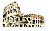 Il Colosseo | educacion-y-ntics | Scoop.it