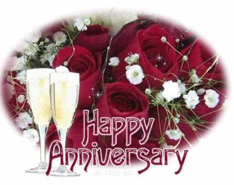 Happy Anniversary Images HD with Wedding Anniversary for watsapp | New Facebook Tips Tricks | Scoop.it