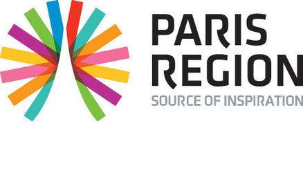 Agence Régionale de Développement Paris Île-de-France - La Marque d'un grand territoire | Collectivités territoriales | Scoop.it
