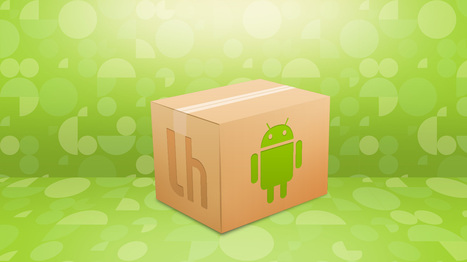 Lifehacker Pack for Android: Our List of the Essential Android Apps | scoop it | Scoop.it
