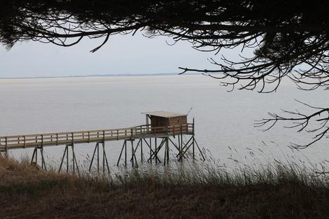 La saison touristique en Charente-Maritime marquée par une activité 'décevante' | Communicare ad Tourisme | Scoop.it