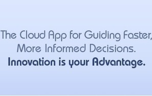 Group Decision Making Tools | Powernoodle | Collaboration Software | Brainstorming | Teaching in Higher Education | Scoop.it