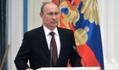 Russia awaits Egyptian President Morsi's visit  - Putin | Égypt-actus | Scoop.it