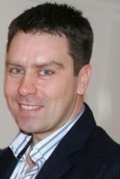 PR director of the future: Is 'PR' still a valid description? | Medias today | Scoop.it