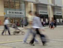 Sunday share tips: Debenhams, Johnston Press, Carpetright - ShareCast | Sure Oprator Tips | Scoop.it