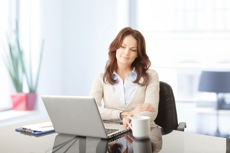 Money Loans- Take Fast Financial Support Without Pledging Security | Loans Payday Today | Scoop.it