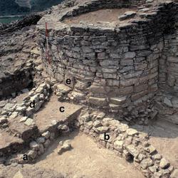 Strategie insediative e metallurgia - I rapporti tra Italia e la Penisola Iberica nel primo Calcolitico   Deutsches Archäologisches Institut   World Neolithic   Scoop.it