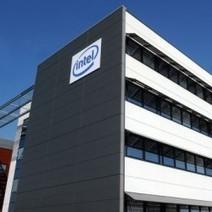 Intel veut transférer à Toulouse les équipes R&D de Montpellier | Languedoc Roussillon : actualité économique | Scoop.it