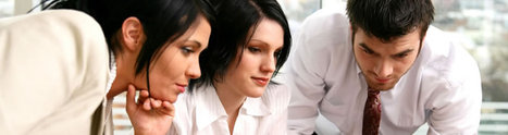 Reliable and Firm commercial debt recovery procedure   creditors voluntary liquidation   Scoop.it