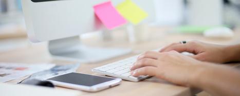 15 European tech investor blogs to start following now | StartUps & Technology | Scoop.it