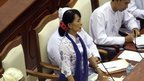 Suu Kyi in minority rights call | Children of the Mekong | Scoop.it