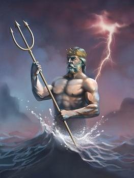 Roman Mythology | Mitologia | Scoop.it