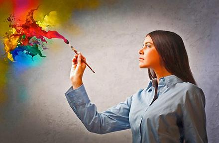 6 conseils pour booster sa curiosité et sa créativité au quotidien ! | Art et créativité | Scoop.it