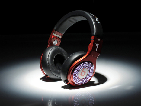 Eye-catching Monster Beats By Dr. Dre Pro Purple Diamond High Performance Black Red_hellobeatsdreseller.com | Purple Diamond Beats By Dre_hellobeatsdreseller.com | Scoop.it