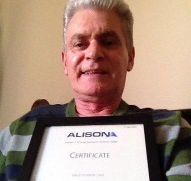 ALISON: Free Online Courses | iEduc | Scoop.it