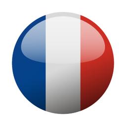 Candidatos para Servicio Voluntariado Europeo (SVE), Francia | Buscadores de empleo | Scoop.it