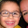 Handicap & initiatives: Ils nous inspirent !