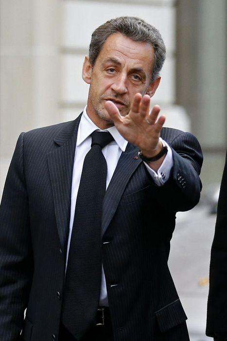 Bettencourt-Sarkozy : l'examen des vices de procédure reporté | SCOOP ACTUS | Scoop.it