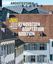 Restoration Redux | Building Types Study | Architectural Record | The Nomad | Scoop.it