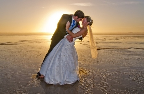 Planning a Unique Theme Wedding the Traditional Way | Wedding Venues Long Island: An Ideal Place for Your Big Day | Scoop.it