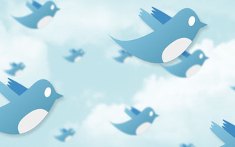 30 Young Leaders Worth Following On Twitter | Twitter Stats, Strategies + Tips | Scoop.it