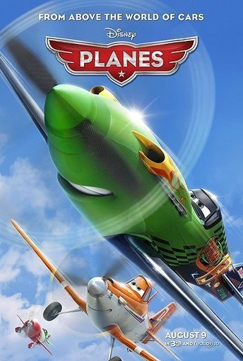 Watch Planes Movie-Click here   Watch Planes Hd Movie Online   Scoop.it