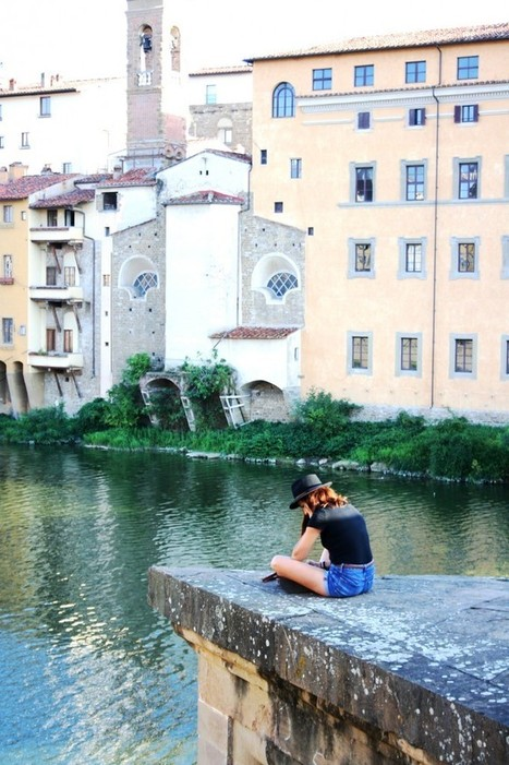 What to do for Ferragosto in Florence Italy | Life in Italy: travel, food, tips | Scoop.it