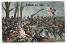 Le centenaire de la Première Guerre mondiale aux Archives départementales du Nord : Lille envahi 1914-1918   1914-1918 : La Grande Guerre   Scoop.it