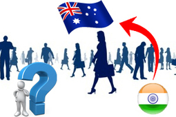 How can I gain a work visa to Australia from India? | Immigration and Visa Latest News | Scoop.it