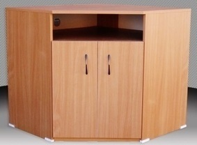 LIving Room Furniture | Corner TV unit | Furniture Stores Melbourne : Living Room Furniture | Scoop.it
