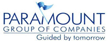 Paramount Golf Foreste | vinodstarwebseo | Scoop.it