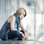 Ce service universitaire qui revend les données personnelles des ... - Le Figaro | Protection des données personnelles | Scoop.it