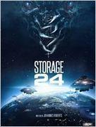 Storage 24 « Filmdusoir.com | filmdusoir | Scoop.it