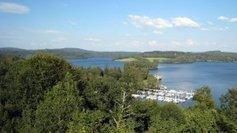 Tourisme : un mois d'août satisfaisant en Limousin - France 3 Limousin | Actualités du Limousin pour le réseau des Offices de Tourisme | Scoop.it