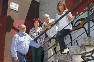In articulo mortis - Faro de Vigo (26/06/13)   Latinismos na prensa   Scoop.it