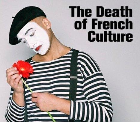 Capitale Européenne de la Culture: Marseille-Provence 2013 | France Festivals | Scoop.it