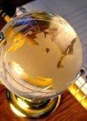 World Round-up - University World News | SIETAR-France | Scoop.it