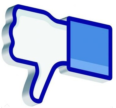 Shareholders sue Facebook, Zuck, Morgan Stanley and banks over 'untrue statements' made during IPO marketing | ten Hagen on Social Media | Scoop.it