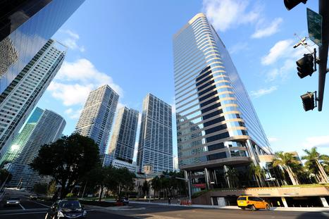Hispanic Entrepreneurs a Key to Boost to Economy, Says Report - NBC News | Diversity | Scoop.it