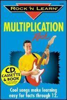 Harford County Public Library- Music to Multiply By | Content Area: Multiplicaton | Scoop.it