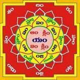 Yantharalu Online Yantharalu Yantharas Yantharam-Telugu Astrology   Poojalu & Homalu   Scoop.it