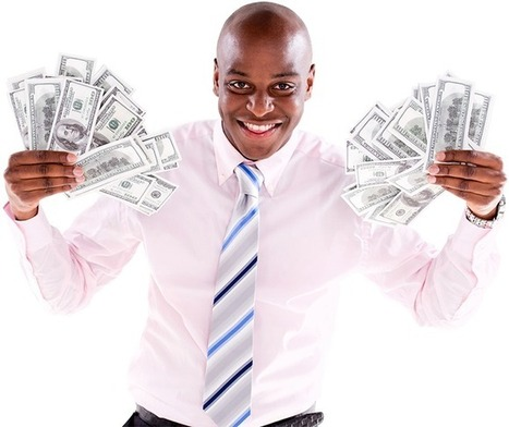 Will you be in Urgent Have of cash: Atlanta Title Loans is quickly Available   atlanta title loans   Scoop.it