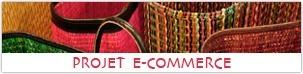Portail Tunisien de l'Artisanat: Projet e-commerce | Actualités | Scoop.it