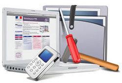 MarketingpourPME, La boite à outils Marketing   Communication - Marketing - Web   Scoop.it