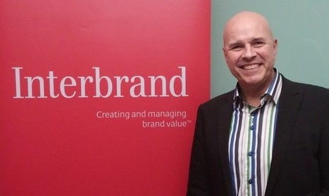 Interbrand: Greenwash is more difficult in social media age | Environmental Population | Scoop.it
