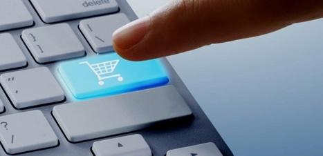 Les 7 conseils de Big Boss du e-commerce pour booster la fidélisation | Entreprise et Stratégie Digitale | Scoop.it